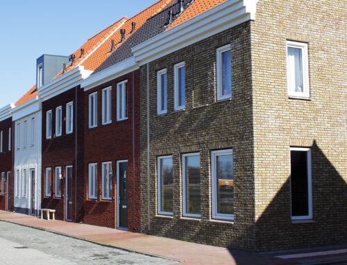 De verkiezingen 2021: wat zijn de standpunten over de eigen woning en hypotheek?