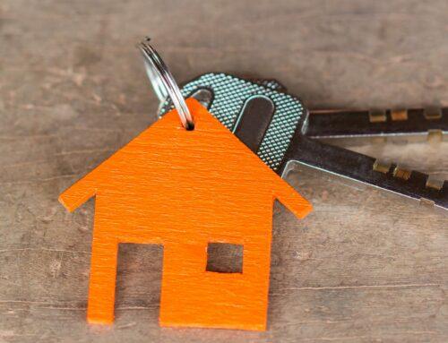 De woningmarkt: blijven de huizenprijzen stijgen?