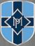 Masterplanning Logo